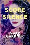 score-of-silence