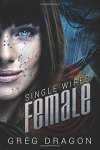 Single_Wired_Female