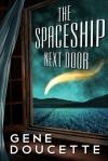 the-spaceship-next-door