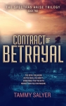 Contract-of-Betrayal