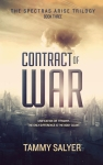 Contract-of-War