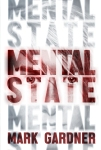 Mental-State-bottom