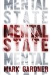 Mental-State-bottom