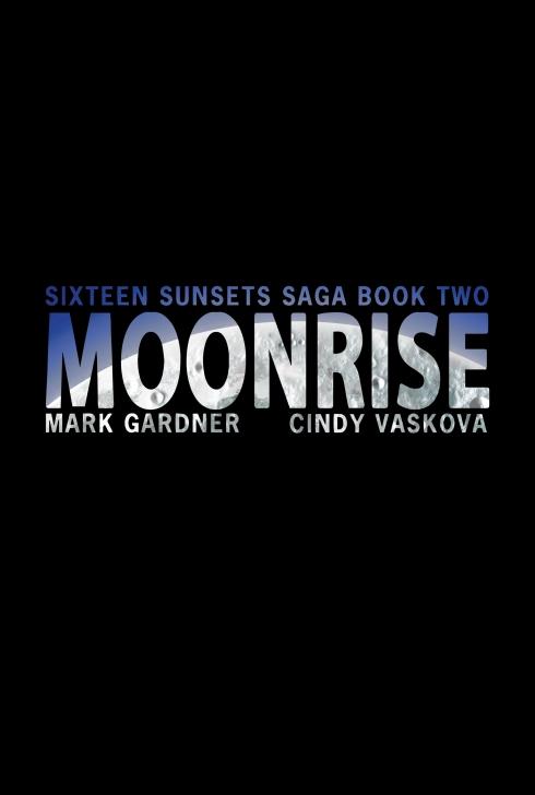 Moonrise-B3