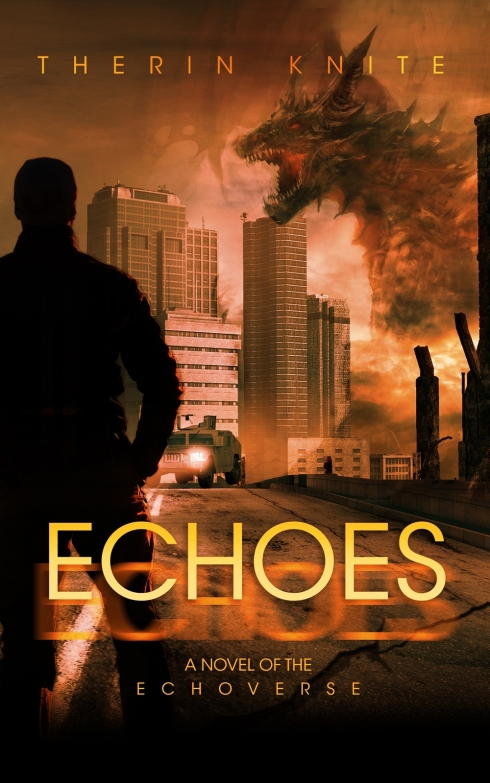 Echoes-A-NOVEL-OF-THE-ECHOVERSE-Kindle