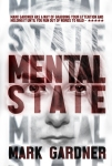 Mental-State-Remix