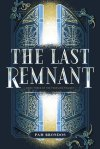 The-Last_Remnant