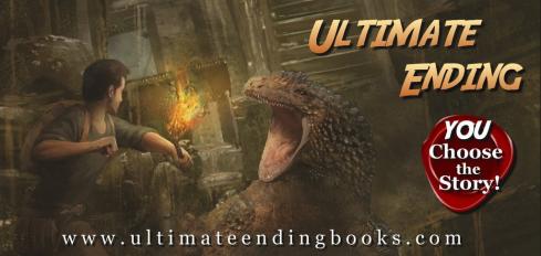 Ultimate-Ending-Banner