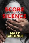 score-of-silence-dreamstime