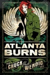Atlanta-Burns