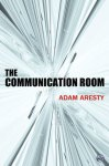 The-Communication-Room