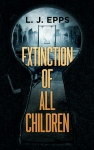 The Extinction of all children