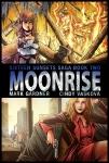 Moonrise-2750x1850