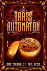 brass-automaton-front-3