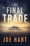 the-final-trade