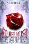 the-tower-must-fall