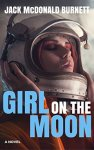 girl-on-the-moon
