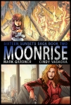 moonrise-standard