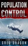 population-control