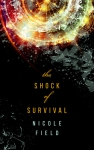 the-shock-of-survival