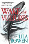 wake-of-vultures