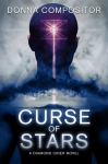 curse-of-stars