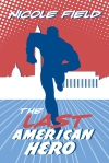 the-last-american-hero