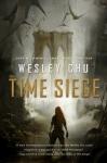 time-siege