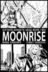 Moonrise Inks